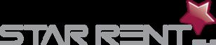 logo-star-rent_300x65