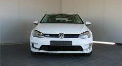 Volkswagen Golf E-116 CV/NAVI/PDC/LED/POMPA DI CALORE