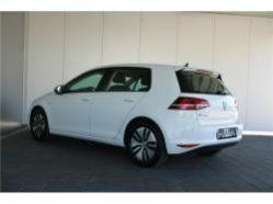 Volkswagen Golf E-116 CV/NAVI/PDC/LED/POMPA DI CALORE pieno