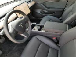 Audi A5 2.0 TDI S TRONIC SPORT/S-LINE/NAVI/LED/PDC pieno
