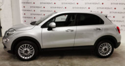 Fiat 500X 1.6 MultiJet 120 CV Lounge FULL