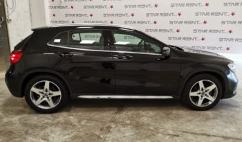 Mercedes-Benz GLA 200 d Automatic Premium AMG/TETTO/LED pieno