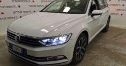 Volkswagen Passat Variant 2.0TDI DSG Highline LED/PDC/NAVI/VIRTUAL UNIPRO