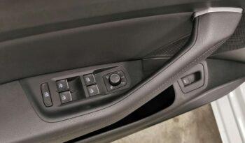 Volkswagen Passat Variant 2.0TDI DSG Highline LED/PDC/NAVI/VIRTUAL UNIPRO pieno