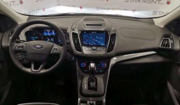 Ford Kuga 2.0TDCI 180CV 4X4 VIGNALE AUT/PELLE/CAMERA pieno